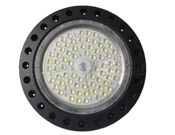 Sell Flexible UFO LED High Bay Light