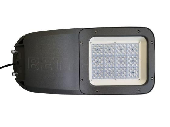 Sell LED STREET LIGHT 1802 SERIES