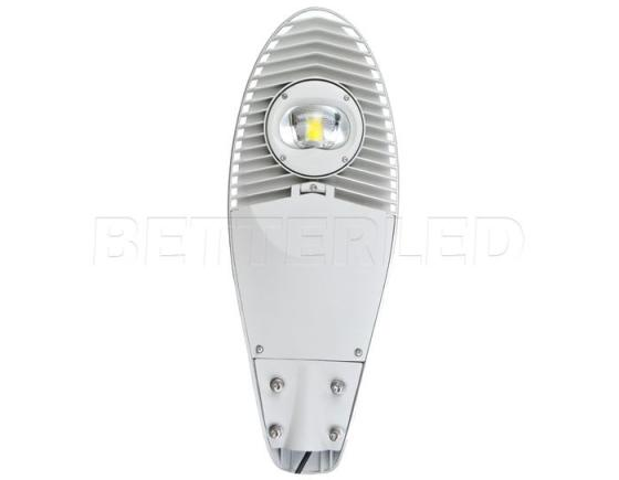 Sell LED STREET LIGHT Y SERIES