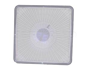 Wholesale canopy: LED Canopy Light Cnp Series