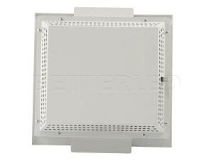 Wholesale led module price: LED Canopy Light Gs Series