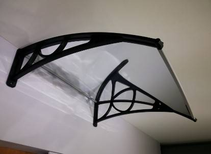 Sell  Window canopy Porch Gazebos Tents