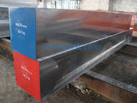 Sell O2/1.2842 Tool Steel forged flat steel plates