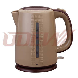 Sell 1.7L Hot Water Dispenser Electric Kettle