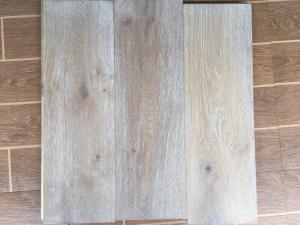 Wholesale Timber: Engineered Wood Flooring