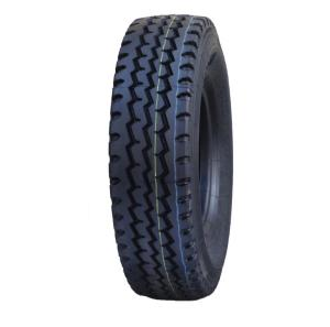 Wholesale truck tire: Keluck Truck Tire Chinese Cheap Tires 11R22.5