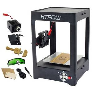 Wholesale art& craft engraver machine: 1000mw Mini USB Laser Engraver DIY Art Craft Printer Handicraft Engraving Cutting Machine