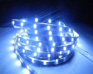 Wholesale note. counter: Flexible Strip Light