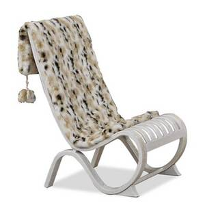 Wholesale leisure: 13-R06 Leisure Chairs