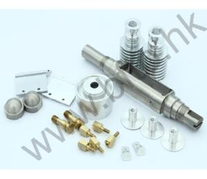 Wholesale hardwares: OEM/ODM Custom Hardware Machining - High Precision Machined Parts, Micro Parts, CNC and Extruded