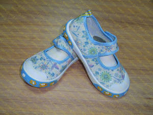 Wholesale Baby Shoes: Kids Shoes