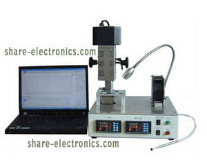 Wholesale bga machine: SMT/BGA Rework Soldering Machine,Soldering Station or  BGA Rework System
