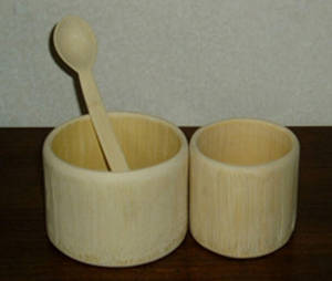 Wholesale bamboo crafts: Bamboo Craft Products,Bamboo Bowls
