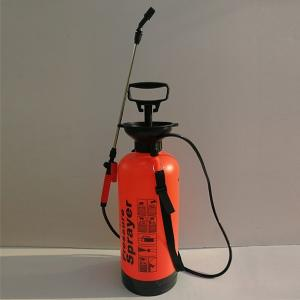 Wholesale Agricultural & Gardening Tools: Backpack Pump Pressure Sprayer