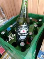 Sell Heineken Beer. Quality Beer