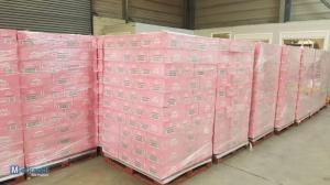 Wholesale water bottle: Evian Mineral Water 330 Ml Bottle