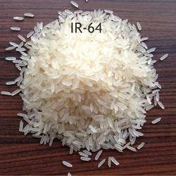 Wholesale basmati rice: Non Basmati Rice