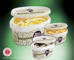 Wholesale Ice Cream: Ice Cream