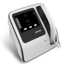 Wholesale filter circle: Excimer Laser 308nm Psoriasis Vitiligo Laser
