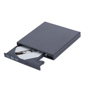 Wholesale dvd player: DVD Burner, USB External Drive, CD Player, General DVD Drive CD Recorder, DVD Player.