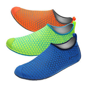 Wholesale Fitness Shoes: Aqua Shoes, Water Shoes, Surfing Shoes, Fitenss Shoes, Gym Shoes, Yoga Shoes-Triangle