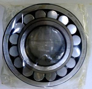 Wholesale Roller Bearings: Spherical Roller Bearings22314EK