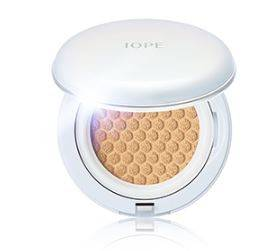 Wholesale base makeup: Amorepacific IOPE Air Cushion