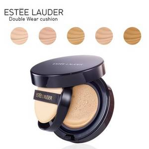 Wholesale Foundation: Estee Lauder Double Wear Cushion BB