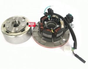 Wholesale Motorcycle Parts: Racing Pit Bike Inner Rotor Kit