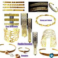 Sell Imitation Fashionable Bracelets