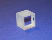 Wholesale Crystal Crafts: Optical Crystals