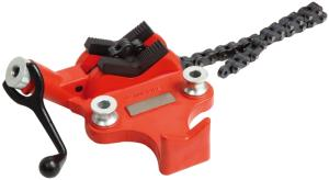 Wholesale vice: Chain Pipe Vice