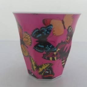 Promotional Gifts: Sell 8 face melamine cup