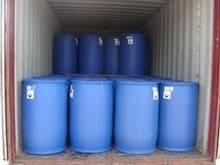 formic acid: Sell Formic Acid