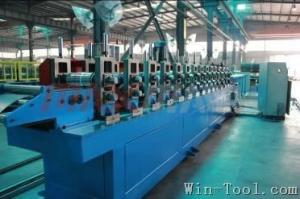 Wholesale frame machine: Filter Frame Roll Forming Machine
