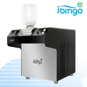 Wholesale ro water cooler: 2019 NEW!! Ibingo, Air Cooled Snow Flake Ice Machine, KC-300AS, Snow Bingsu Machine