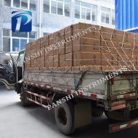 VET Tank N2 Gas Dewar Liquid Nitrogen Container for Semen Storage 8
