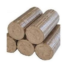 Sell quality briquettes Pini Kay Wood