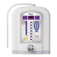 Sell BTM-4000New, Ultimate Alkaline Water Ionizer