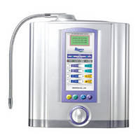 Sell BTM-102G, Ultimate Alkaline Water Ionizer
