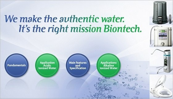Biontech Co., Ltd.