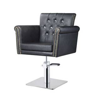 Wholesale barber chair: Hot Sale Styling Chair/Salon Chair/Barber Chair/Shampoo Chair/Beauty Salon Furniture
