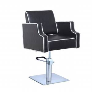 Wholesale hairdressing: Salon Styling Chair Beauty Hairdressing Chair