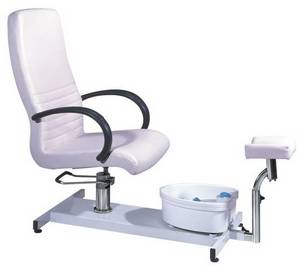 Wholesale foot massager: Pedicure Chair / Foot Massage Chair / Foot Spa Chair