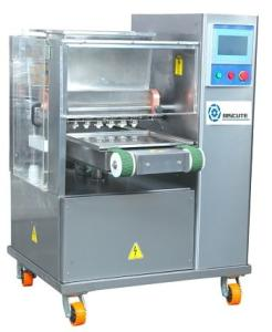 Wholesale cookies: Cookies Equipment