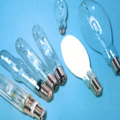 Wholesale halide lamp: Metal  Halide  Lamp