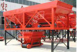 Wholesale Other Construction Machinery: Concrete Batching Machine Concrete Batching Machin