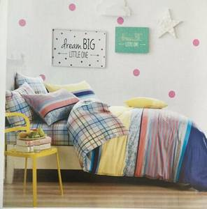 Wholesale bedding set: Bedding Set