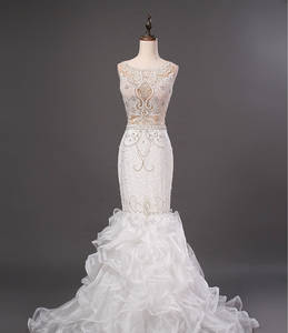 Wholesale wedding dress: Wedding Dress