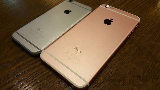 Sell refurbished iphone7 iphone6s,spot stocks in EU
